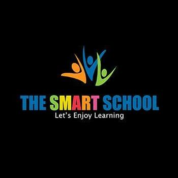 The Smart School in Aluva, Ernakulam