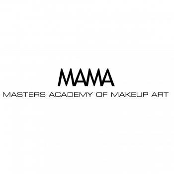 Masters Academy Of Makeup Art Pvt Ltd in New Delhi