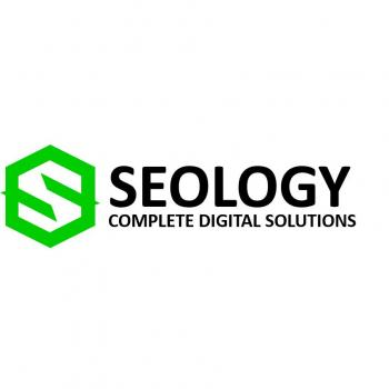 Perfect Business Solutions Seology in Surat