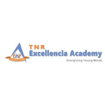 TNR Exellencia Academy in Hyderabad