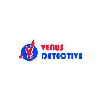 Venus Detective in Chandigarh