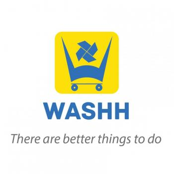 Washh in Guwahati, Kamrup Metropolitan
