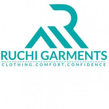 Ruchi Garments in Patna