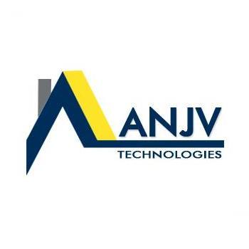 Anjv Technologies in Tiruchirappalli
