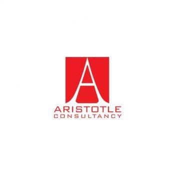 Aristotle Consultancy in New Delhi
