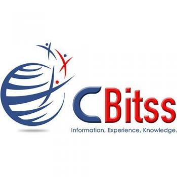 CBitss Technologies in Chandigarh