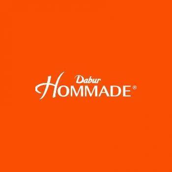 Dabur Hommade in New delhi