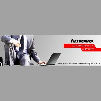 Lenovo Laptop Service Center in Ghaziabad in Ghaziabad