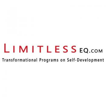Limitless Coaching Pvt Ltd in Mumbai, Mumbai City