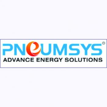 Pneumsys Aadvance Energy Solutions in Mumbai