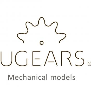 Ugears India in Gurugram