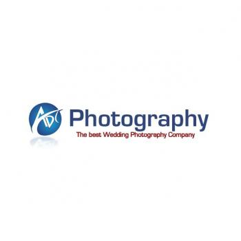 adtphotographer in New Delhi