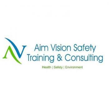 Aim Vision Safety Training and Consulting in Chennai