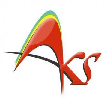 AKS Interactive Solutions Pvt. Ltd. in New Delhi