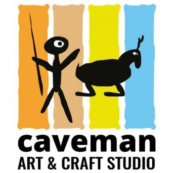 CaveMan Art & Craft Studio in Madurai