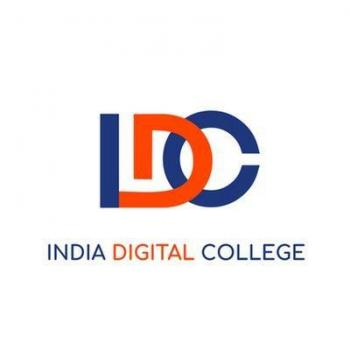 India Digital College in Delhi