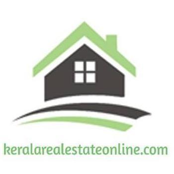 Keralarealestateonline.com in Kochi, Ernakulam