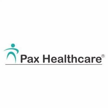 Pax Healthcare in Chandigarh