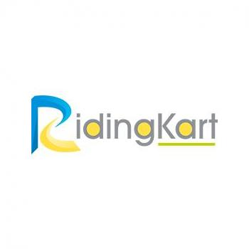 Ridingkart in Kolkata