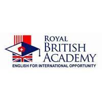 Royal British Academy in Muvattupuzha, Ernakulam