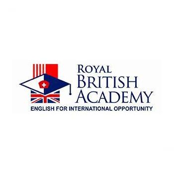 Royal British Academy