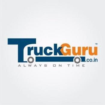 TruckGuruIndia in Ahmedabad