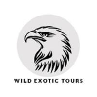 WILD EXOTIC TOURS in Kolkata