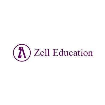Zell Education in Mumbai, Mumbai City