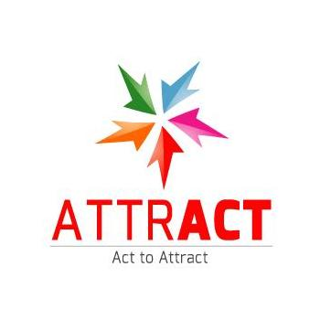 AttrAct in Mumbai, Mumbai City