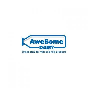 Awesome Dairy in Mumbai, Mumbai City