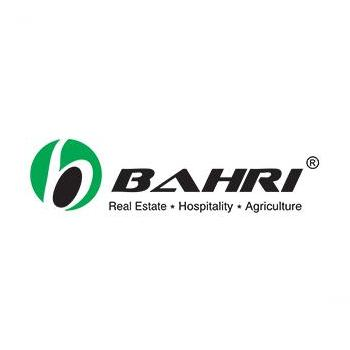 Bahri Estate in Bangalore