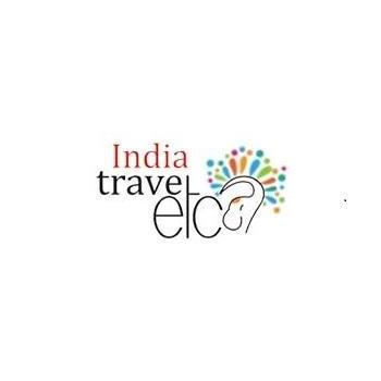 India Travel etc in Jaipur