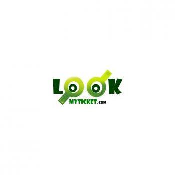 Lookmyticket