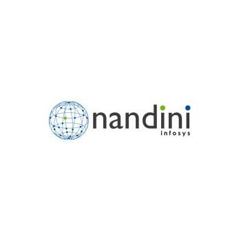 Nandini Infosys Pvt. Ltd. in Gurgaon, Gurugram
