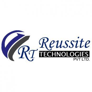 Reussite Technologies Pvt Ltd in Noida, Gautam Buddha Nagar