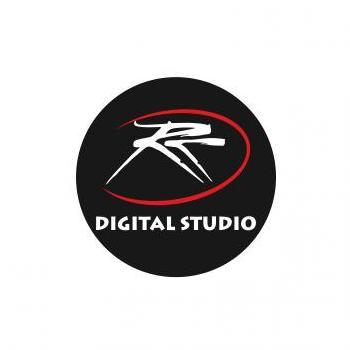 RK Digital Studio in New Delhi