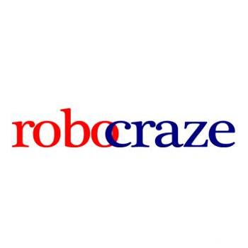 robocraze.com in Bengaluru, Bangalore