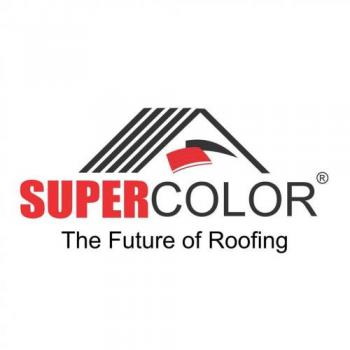 super color in Indore