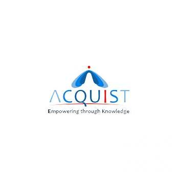 Acquist Marketing And Information Solutions Pvt Ltd. in Mumbai, Mumbai City