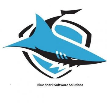 Blue Shark Software Solutions in Mohali