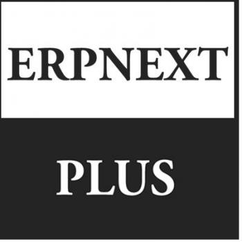 ERPNext Plus in Surat