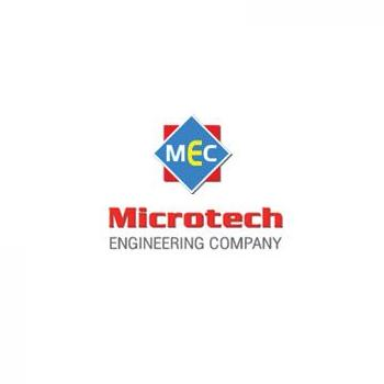 Microtechenggco in Pathankot