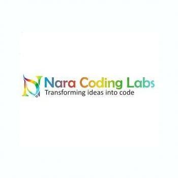 Nara Coding Labs Pvt. Ltd in Mohali