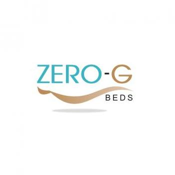 Zerogbeds LLP in Mumbai, Mumbai City