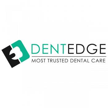 Dentedge Dental Care Centre in New Delhi