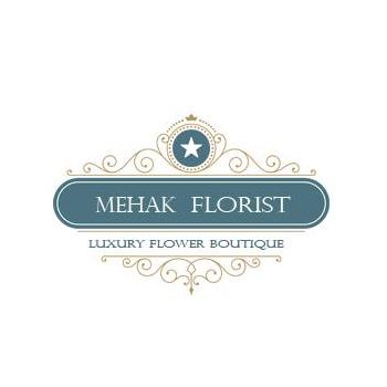 mehak florist in Chandigarh