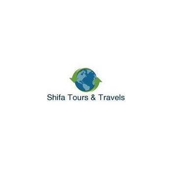 Shifa Tours and Travels in Mumbai, Mumbai City