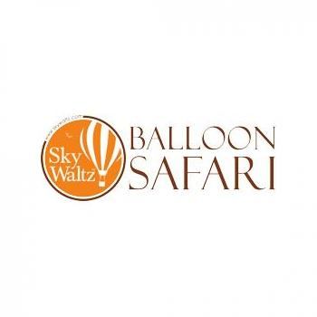 SkyWaltz Balloon Safari in Noida, Gautam Buddha Nagar