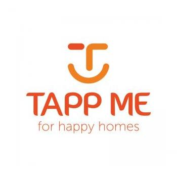 Tapp Me in Gurgaon, Haryana, India
