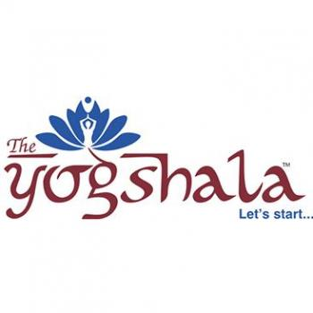 The Yogshala in North Delhi